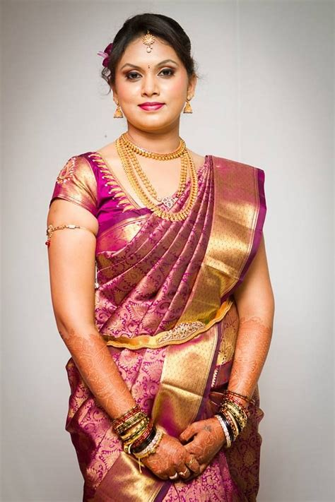 top  traditional south indian sarees styles  life