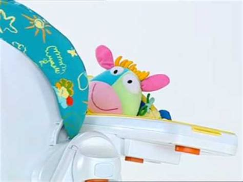 chaise haute i sit chicco chaise haute polly magic 28 images chaise haute chicco