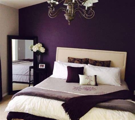 rooms with purple walls rooms with purple walls bedroom design hjscondiments com