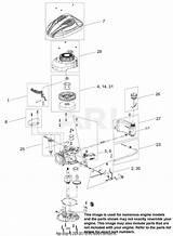 Jeeppass Engine Diagram