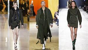 Mode Printemps été 2016 : les tendances mode du printemps t 2016 fashion trends tendances mode fashion spring ~ Melissatoandfro.com Idées de Décoration