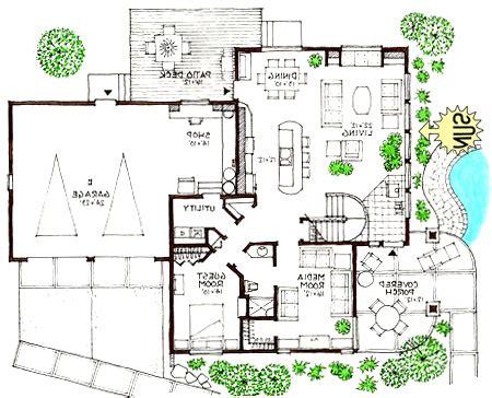 fresh modern luxury floor plans ultra modern home floor plans small modern homes