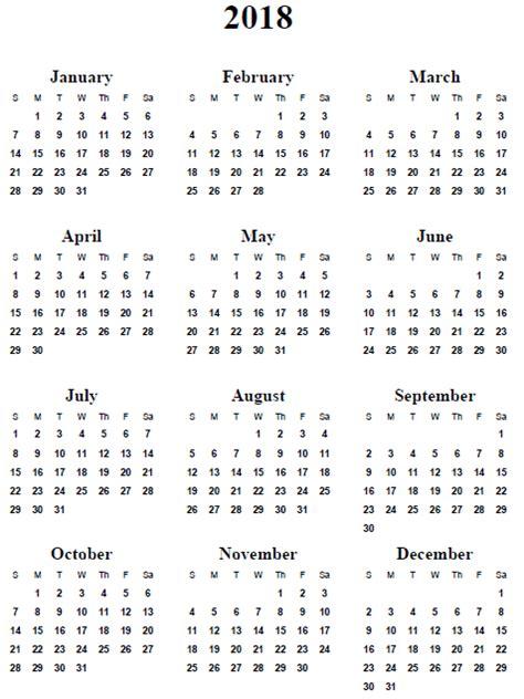 calendar printable printable calendar homemade crafts