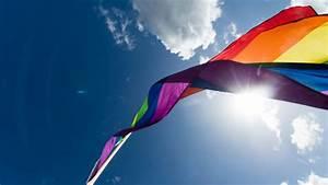 Zehn Gründe gegen ein Adoptionsrecht für homosexuelle, paare