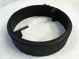 8 U0026quot  Cast Chimney Connector  Collar  U2022 Servicesales Com