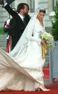 wedding gift registry book king felipe and letizia of spain 39 s wedding arabia