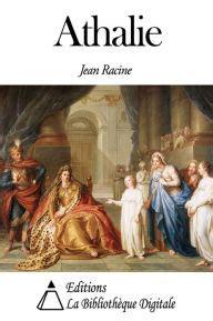 barnes and noble racine athalie by jean racine nook book ebook barnes noble 174