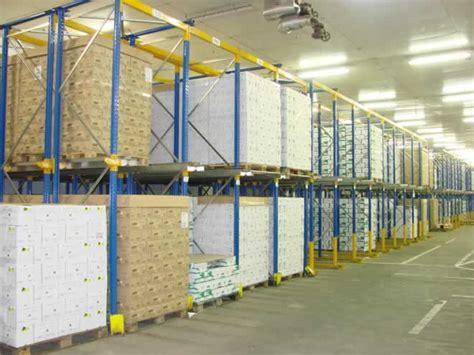 materiel de stockage occasion eco rayonnage