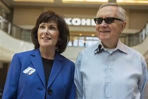 Despite retirement, Harry Reid orchestrated Democratic ...