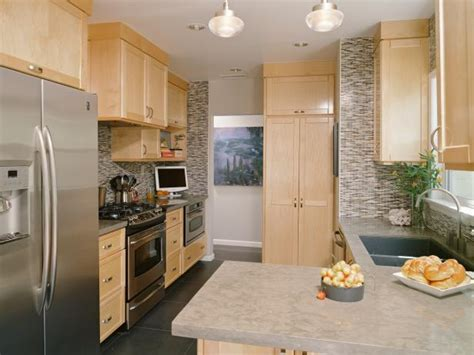 small space kitchen storage spaces in your small kitchen hgtv 5555