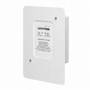 Leviton51110