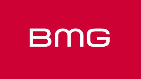 Bmg Publishing by Bmg Is Number One Publisher In Germany Bertelsmann