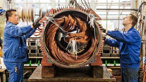 Electric Motor Winding motor windings impremedia net