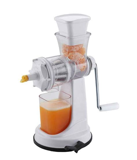 juicer fruit floraware vegetable
