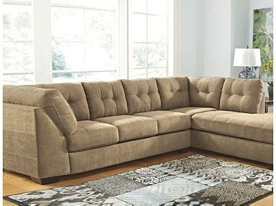 30307 cheap used furniture simple eight affordable furniture stores to furnish your home on