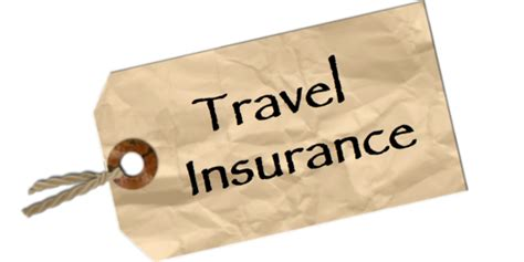 quote  affordable travel insurance calisianet