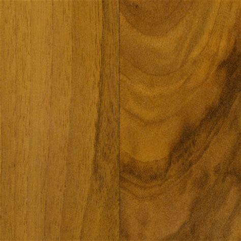 laminate flooring laminate flooring discontinued