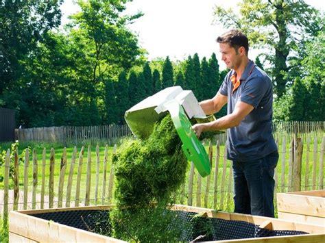 compost de cuisine compost les bases du compostage