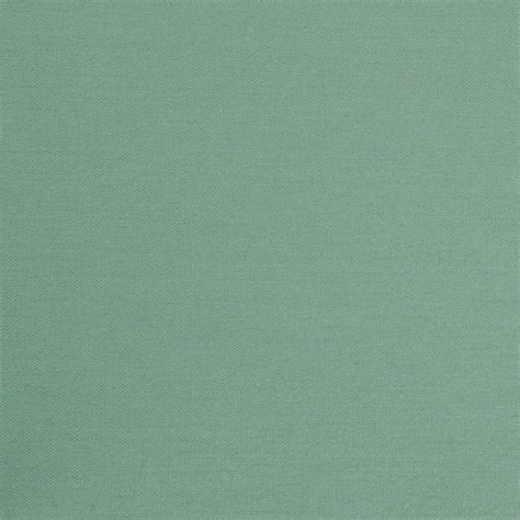 "45"" X 120"" Seafoam Green Hemmed Polyspun Cloth Table Cover"