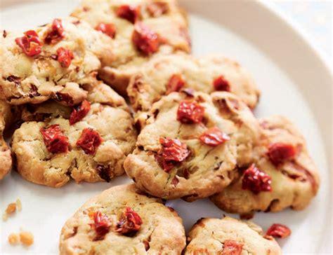 cuisiner l endive cookies d 39 endives et tomates séchées cuisine des tendances