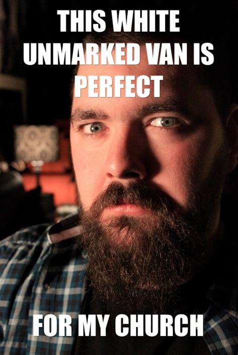 Cross Eyed Meme Christian Meme S Cross Eyed