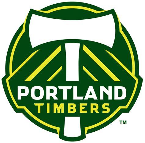 Portland Timbers, Major League Soccer, Portland, Oregon ...