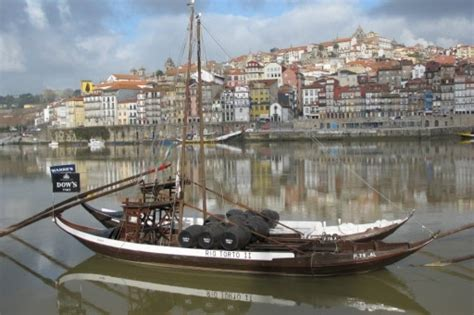 Cing Porto by Le Portugal En Cinq Saveurs Cyberpresse