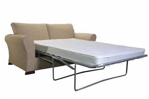 love seat sleeper sofas discount sofa sleeper smileydot us