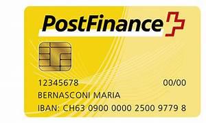 Postfinance E Finance : versand zahlungsbedingungen sammeln spielen spass haben heroescosmos ~ Watch28wear.com Haus und Dekorationen