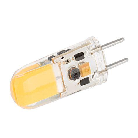 how many watts is 275 led gy6 35 led bulb 40 watt equivalent 12v ac dc bi pin led bulb 275 lumens bright leds