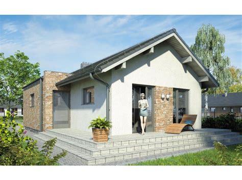 house plans with covered porch proiecte de mici cu terasa acoperita practice