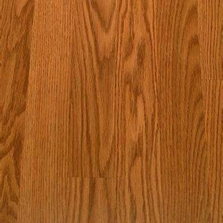 pergo newland oak pergo newland oak on popscreen