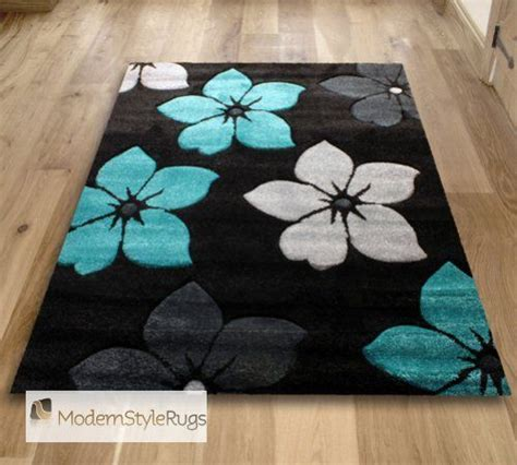 Gray And Teal Bathroom Rugs by 25 Best Ideas About Teal And Grey On Grey