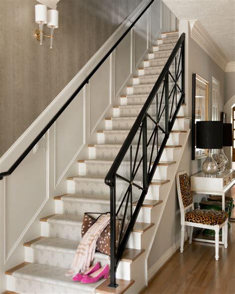 elegant traditional staircase designs     breath