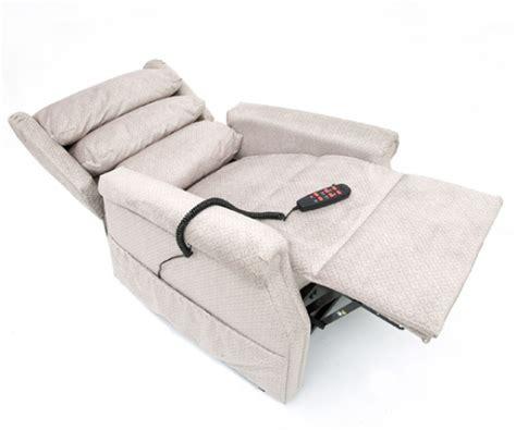 pride riser recliner lift chair t3 sc 1 st mobility shops