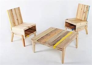 Mobili fai da te Mobili casa Come realizzare mobili fai da te