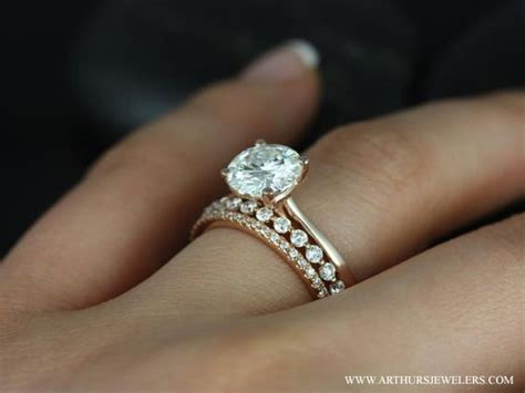 best 25 engagement rings ideas pinterest enagement rings pretty engagement rings and