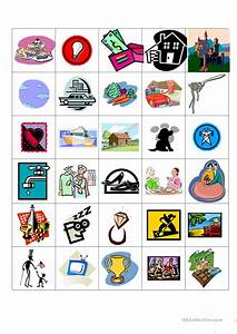 Number Names Worksheets » Needs And Wants Worksheet - Free ...