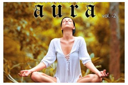 auras panacea instrumental download