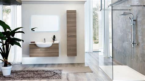 arredo bagno completo arredo bagno completo con colonna portaoggetti idfdesign