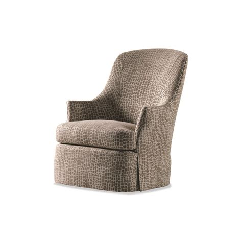 Charles Swivel Chairs by Charles 271 S Gable Swivel Chair Discount