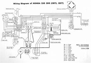 1978 honda cb750k carburetor diagram 1978 free engine With 1979 honda cb750k wiring diagram