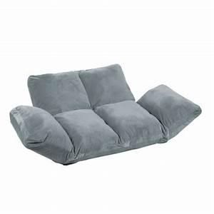 matelas futon coussin de sol capitonne detente et With tapis chambre enfant avec gros canape moelleux