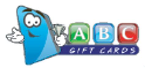 01588 Abc Gift Cards Promo Code by Gift Cards Coupon 2019 Find Gift Cards Coupons Discount