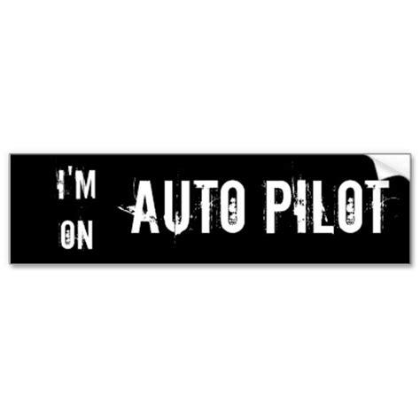 auto pežot life on auto pilot deborah yishak