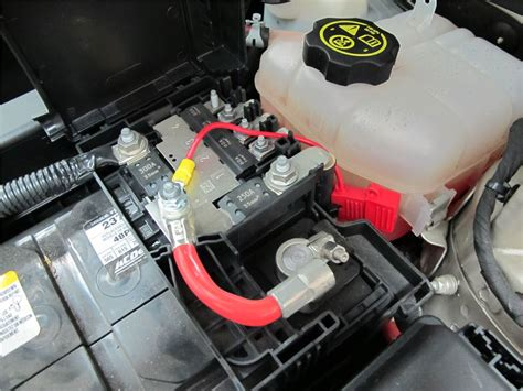 Buick Lacrosse Curt Connector Vehicle Wiring