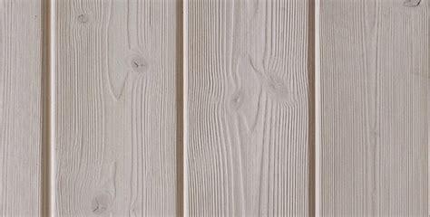 marzua frisos de madera
