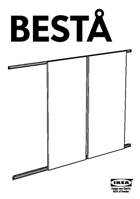 best 197 rails pour portes coulissantes aluminium ikea ikeapedia