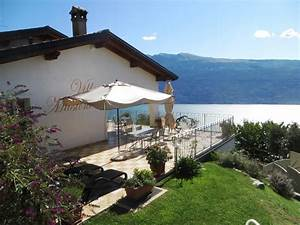 Immobilien In Italien Von Privat : h user am gardasee zu verkaufen h user immobilien bau ~ Frokenaadalensverden.com Haus und Dekorationen