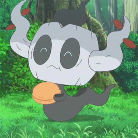 🌟Top 5 Favorite Shiny Pokemon!🌟 | Pokémon Amino